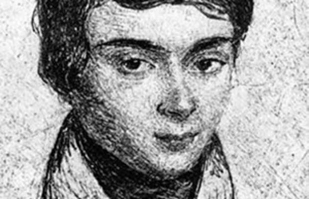 Evarsite Galois