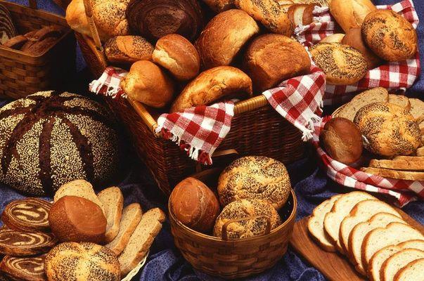 boulangerie-patisserie claisse