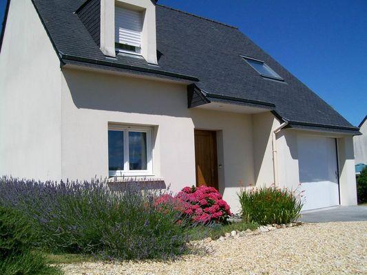 Audo - Erdeven - Morbihan Bretagne sud