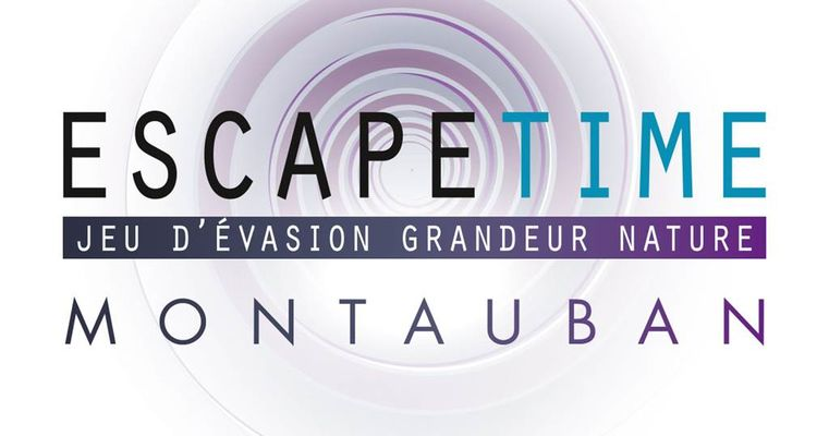 Escape Time Montauban
