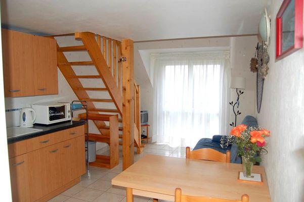 Le_Coz_Location_Erdeven-Morbihan-Bretagne-sud_Le_Roelan