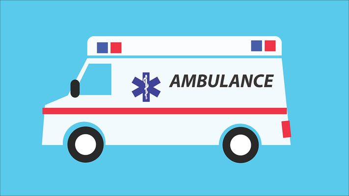Numéro d'urgence