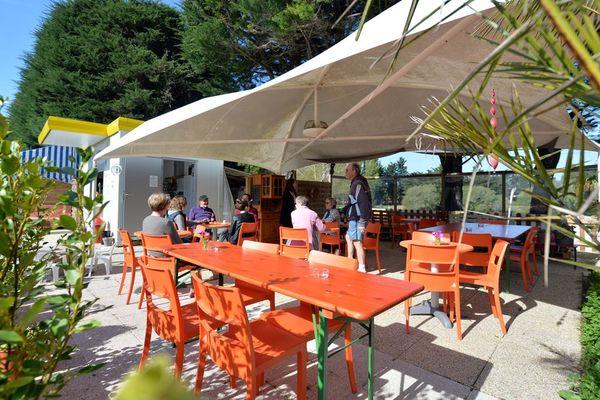 Camping-de-Loperhet-Plouharnel-Morbihan-Bretagne-Sud-HD56-3
