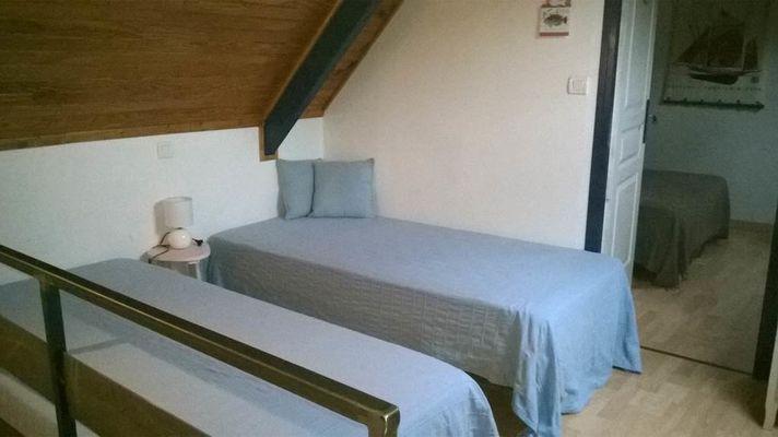 Location-Guhel-Erdeven-Morbihan-Bretagne-sud