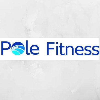 Pôle Fitness logo