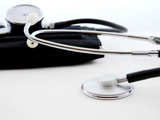 Docteur NGAKUNA E`SIM-NZIAM