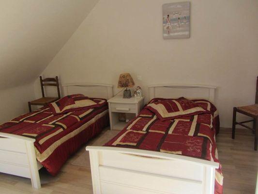 Chambre-hôtes-Savary8-Erdeven-Morbihan-Bretagne-sud