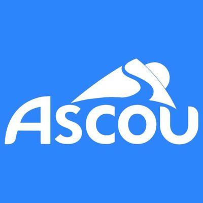 Logo Station Ascou