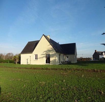 Location Bretagne sud - Morbihan sud - Erdeven