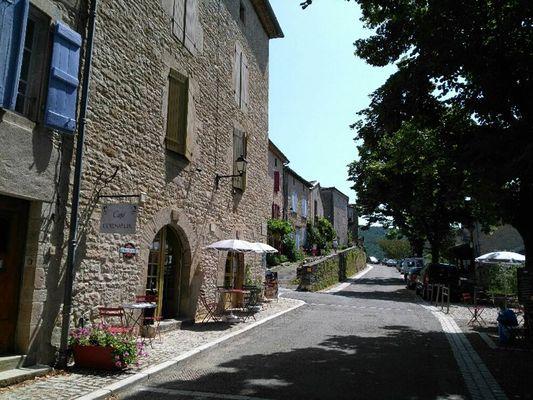 Café Cornélia