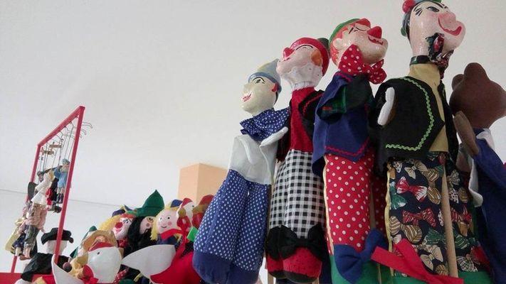 Musée des jouets  Musée - Montauban - Visiter Montauban - Découvrir Montauban