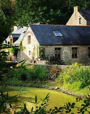 Locoal-Mendon_Creperie_des_2_provinces_Morbihan_Bretagne