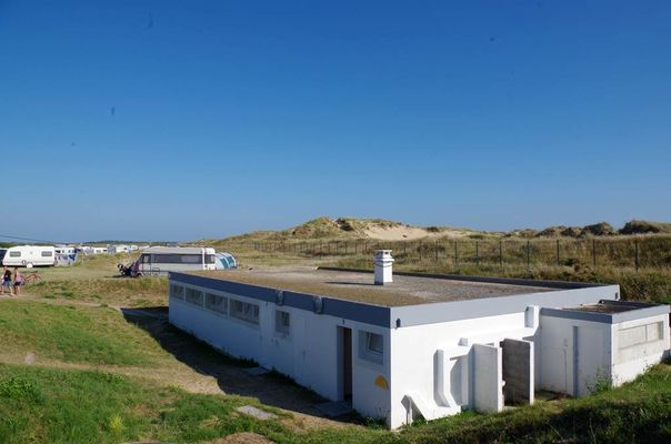 Camping_municipal_2_Kerhillio_ERDEVEN_Morbihan_Bretagne_Sud