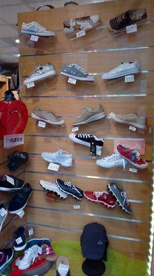 Photo chaussures