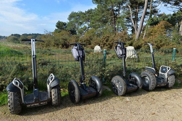 Mobilboard-Gyropode-Carnac-Morbihan-Bretagne-Sud-04