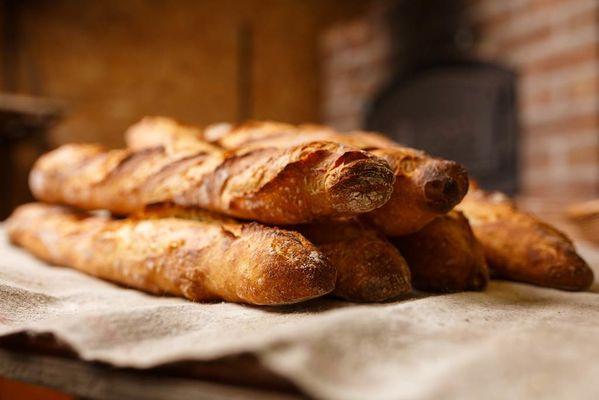 boulangerie patisserie bosseaux