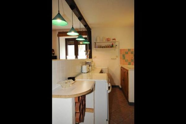 gîte WIRION, maison à 500m de la forêt, proche Sedan et Bouillon - Fleigneux - Ardennes