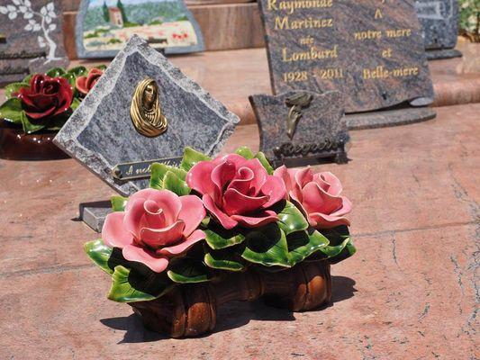 Pompes funèbres Goffette-Dujardin