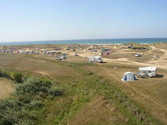 Camping_municipal_kerhillio-ERDEVEN-MorbihanBretagneSud