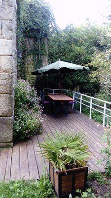Location Robino-Erdeven-Morbihan Bretgane sud