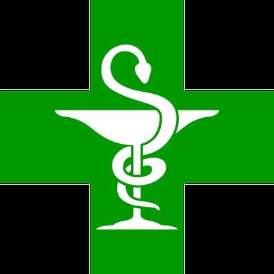 Pharmacie de L'ardoise