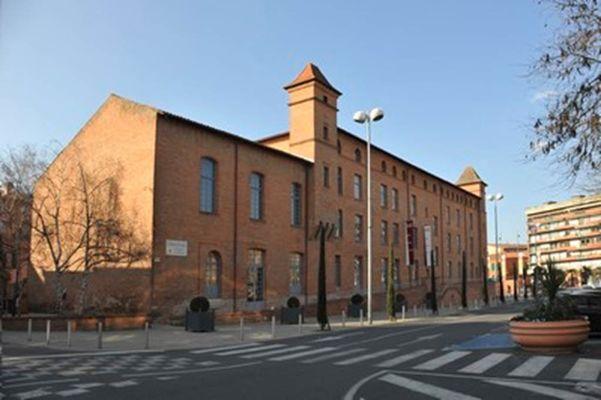 L'Ancien Collège