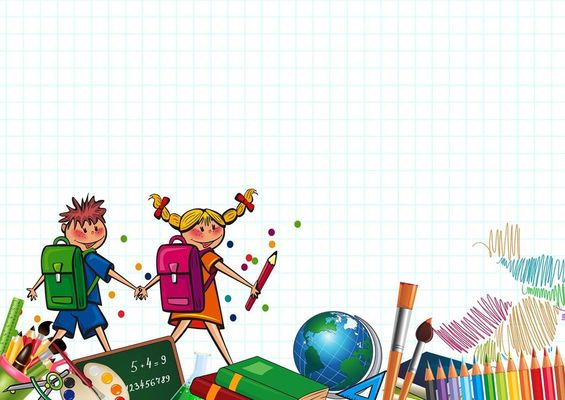 Ecole élémentaire Charnois