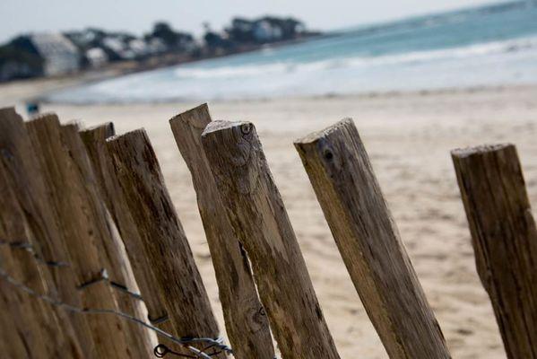Vue-mer-Petit-train-touristique-Carnac-Morbihan-Bretagne-Sud