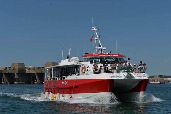 Compagnie maritime-Escal'Ouest-Lorient-Bretagne-Sud-06