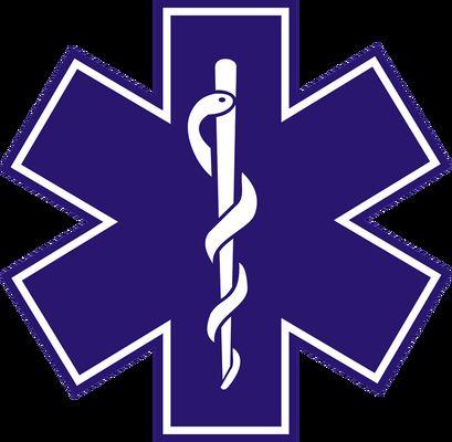 Ambulances Coquet