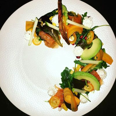 Restaurant l'Antre Pote Montauban