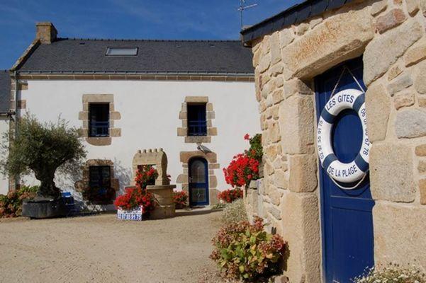 Le_Coz_Location_Erdeven-Morbihan-Bretagne-sud_Le_Grand_Gîte_de_la_Plage