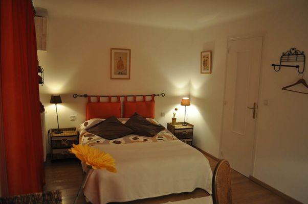 Les Chambres de Kerzerho-5-Erdeven-Morbihan-Bretagne Sud