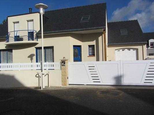 Chambre-hôtes-Savary1-Erdeven-Morbihan-Bretagne-sud