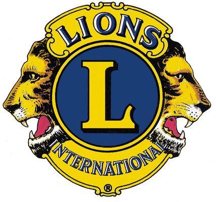 Lions club de Givet