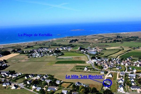 Le_Coz_Location_Erdeven_Bretagne_Morbihan_Sud_Villa_des_Menhirs