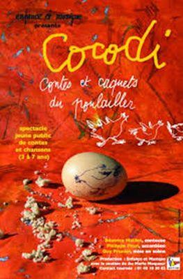 cocodi2