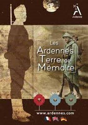 Mémorial de la Résistance de Berthaucourt
