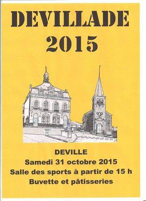 Devillade 2015