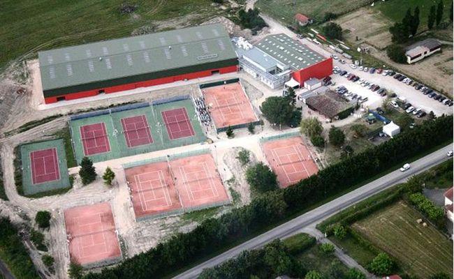 association de tennis de montauban - activites sprives à montauban tennis à montauban
