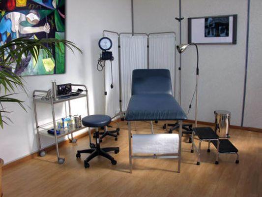Centre Medico Psycho Pédagogique