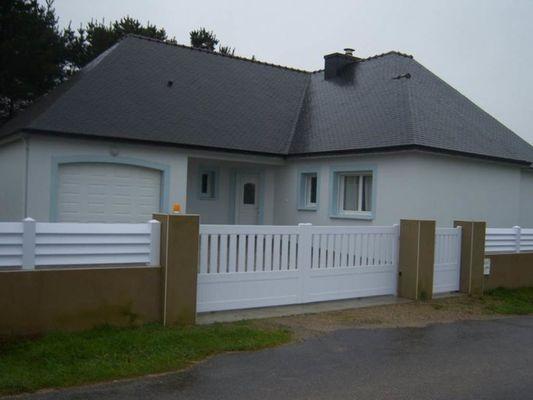 Location_Flejo_Erdeven_Morbihan_Bretagne