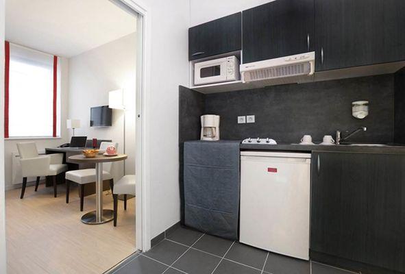 Reims-centre-appart+cuisine-RH