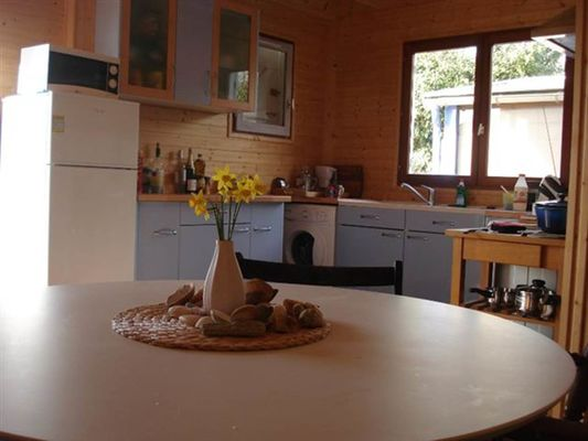 Erdeven Location Dashwood Morbihan Bretagne sud