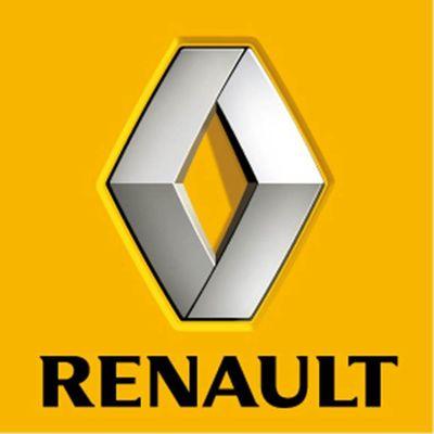 Sarl Evrard Patrice (Renault Assistance)
