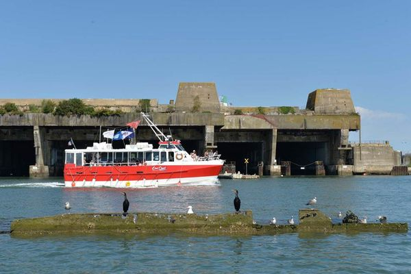 Compagnie maritime-Escal'Ouest-Lorient-Bretagne-Sud-04