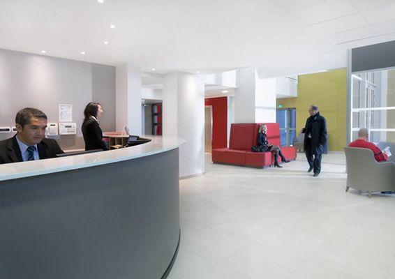 Reims-centre-hall-RH