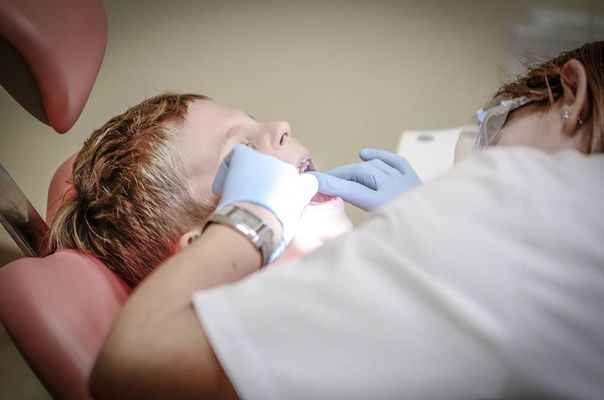 Dentiste Bui Van Khoi