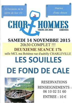 chorhommes3