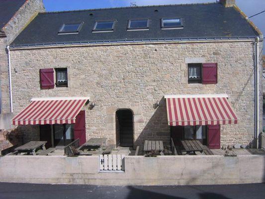 Location-Lofficial1-Erdeven-Morbihan-Bretagne-sud
